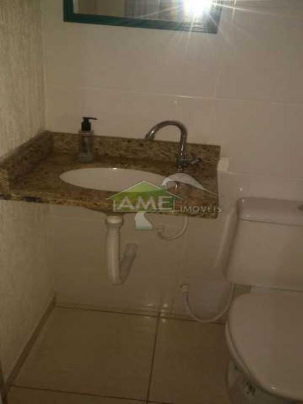 FOTO18 - Casa 3 quartos à venda Rio de Janeiro,RJ - R$ 280.000 - CA0021 - 20