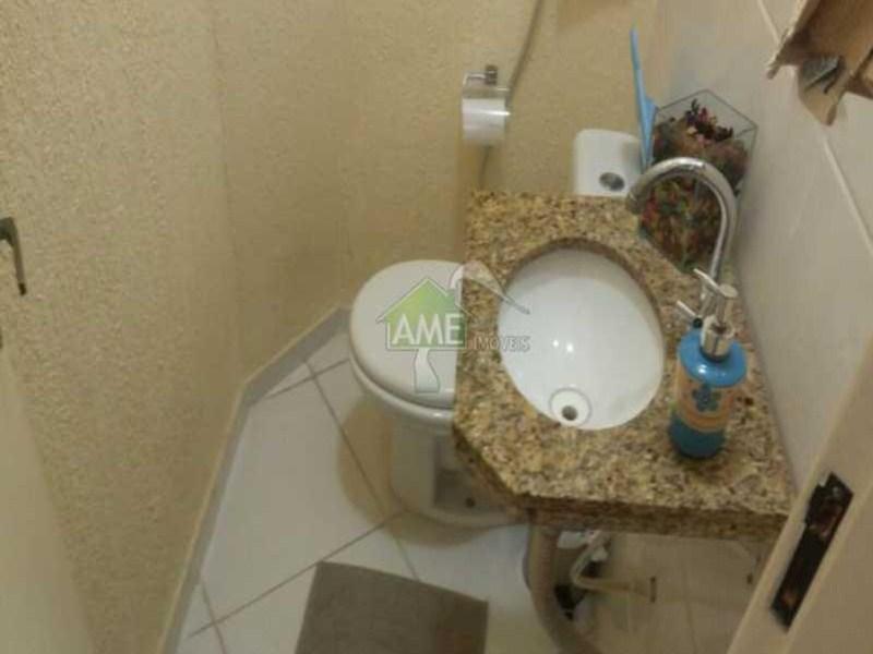 FOTO19 - Casa 3 quartos à venda Rio de Janeiro,RJ - R$ 280.000 - CA0021 - 21