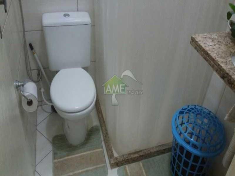 FOTO21 - Casa 3 quartos à venda Rio de Janeiro,RJ - R$ 280.000 - CA0021 - 23