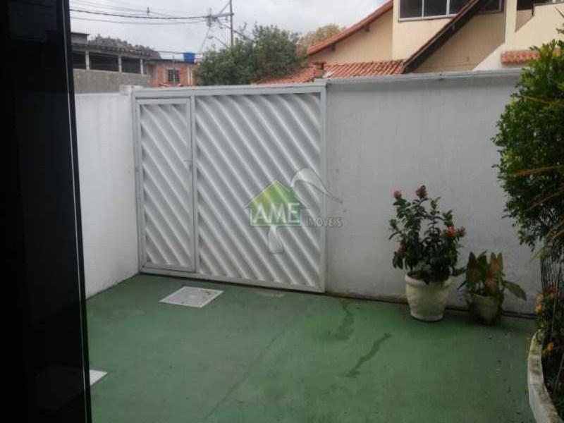 FOTO23 - Casa 3 quartos à venda Rio de Janeiro,RJ - R$ 280.000 - CA0021 - 25