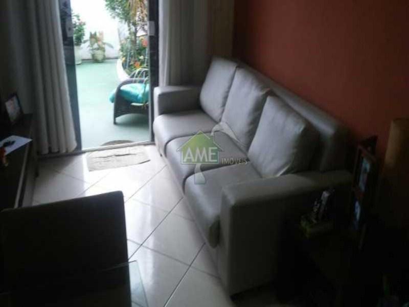 FOTO3 - Casa 3 quartos à venda Rio de Janeiro,RJ - R$ 280.000 - CA0021 - 5