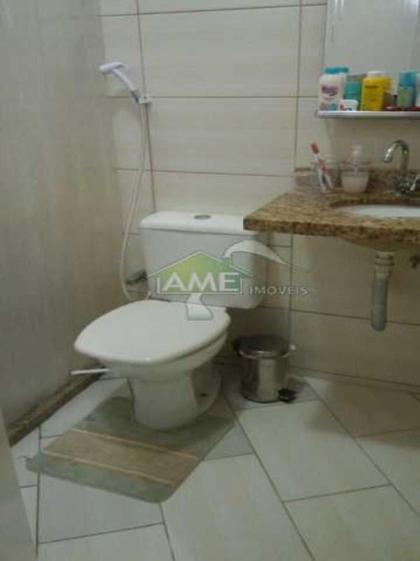 FOTO8 - Casa 3 quartos à venda Rio de Janeiro,RJ - R$ 280.000 - CA0021 - 10