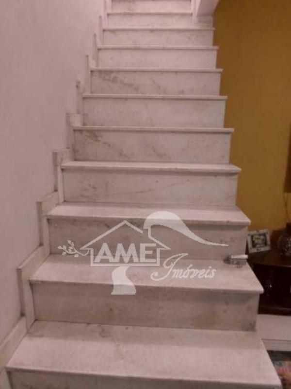 FOTO12 - Casa 2 quartos à venda Campo Grande, Rio de Janeiro - R$ 380.000 - CA0026 - 14