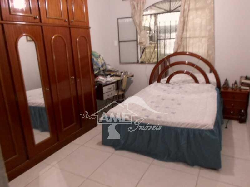 FOTO4 - Casa 2 quartos à venda Campo Grande, Rio de Janeiro - R$ 380.000 - CA0026 - 6