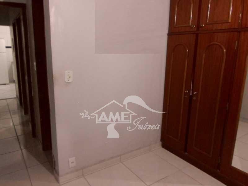 FOTO5 - Casa 2 quartos à venda Campo Grande, Rio de Janeiro - R$ 380.000 - CA0026 - 7