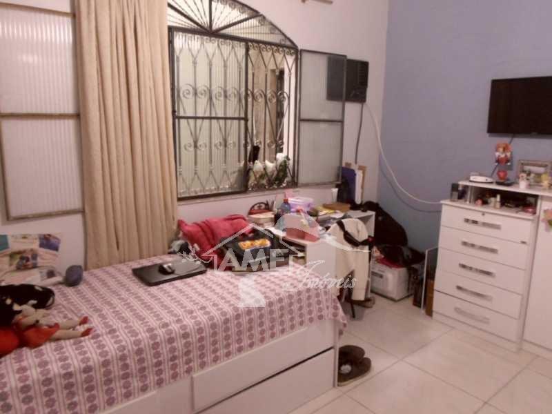 FOTO8 - Casa 2 quartos à venda Campo Grande, Rio de Janeiro - R$ 380.000 - CA0026 - 10