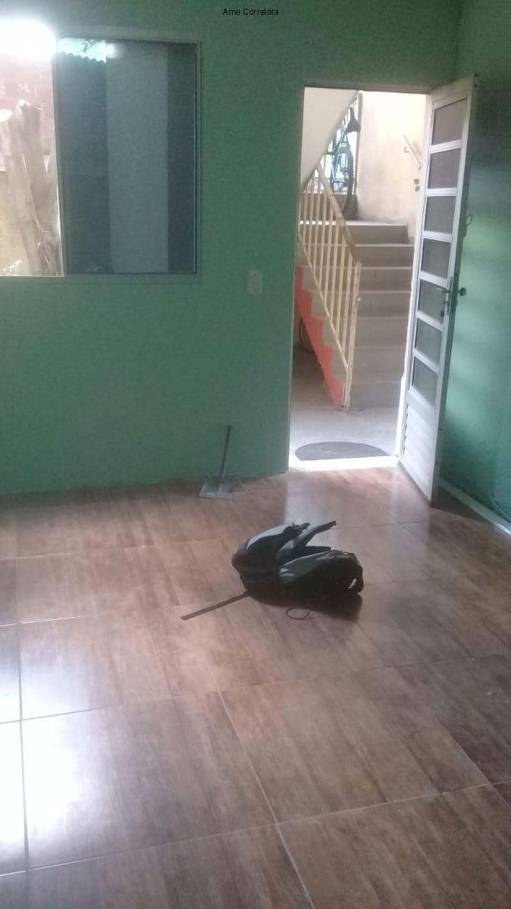 FOTO 05 - Apartamento 2 quartos à venda Rio de Janeiro,RJ - R$ 100.000 - AP00335 - 6