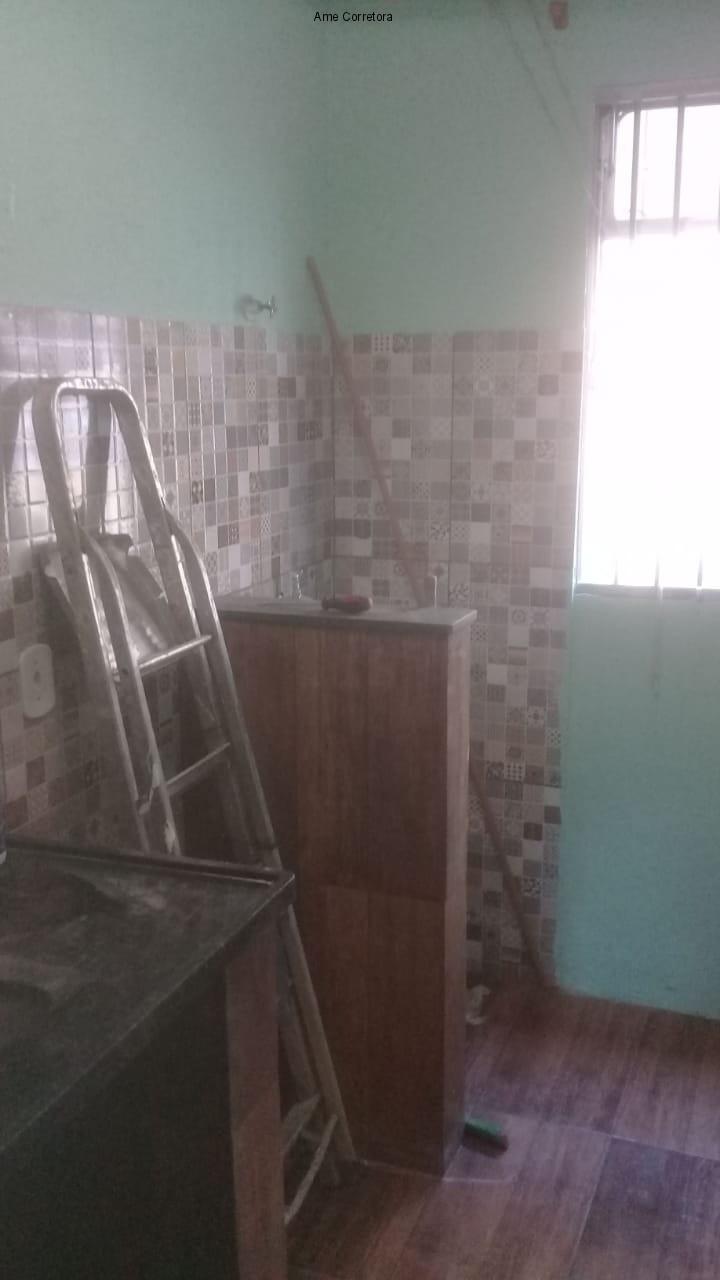 FOTO 06 - Apartamento 2 quartos à venda Rio de Janeiro,RJ - R$ 100.000 - AP00335 - 7