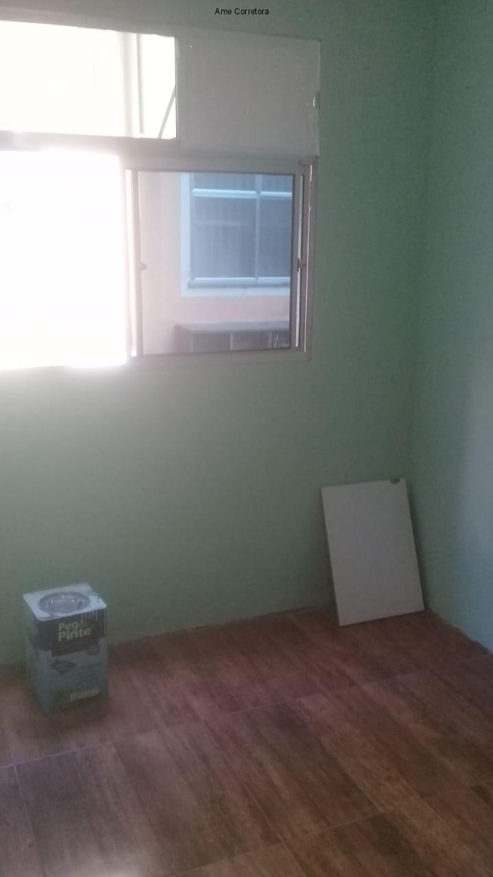 FOTO 08 - Apartamento 2 quartos à venda Rio de Janeiro,RJ - R$ 100.000 - AP00335 - 9