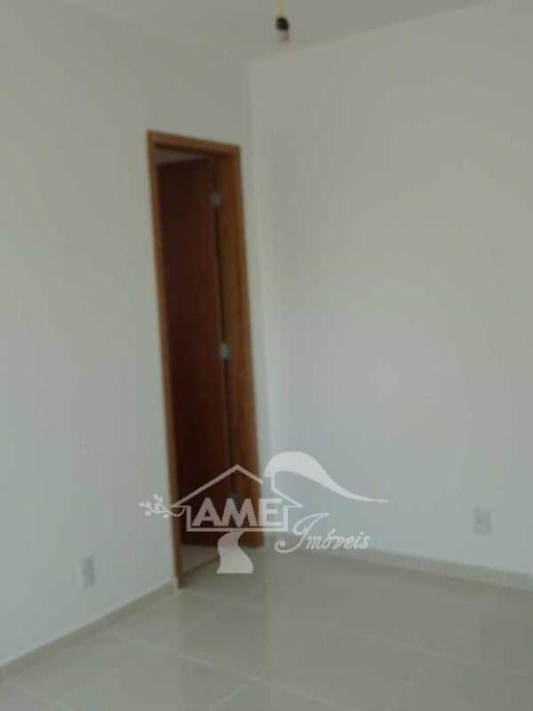 FOTO10 - Casa 2 quartos à venda Campo Grande, Rio de Janeiro - R$ 284.000 - CA0032 - 12