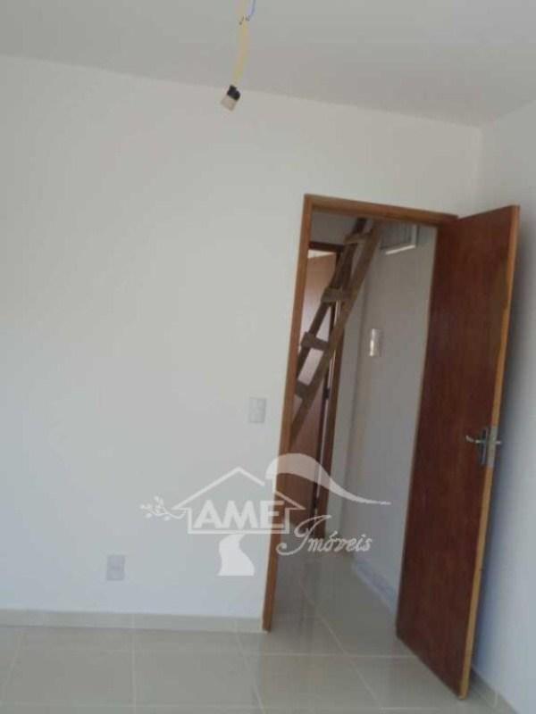 FOTO11 - Casa 2 quartos à venda Campo Grande, Rio de Janeiro - R$ 284.000 - CA0032 - 13