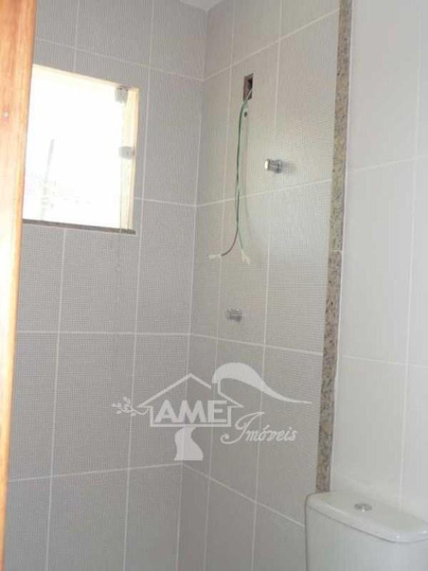FOTO12 - Casa 2 quartos à venda Campo Grande, Rio de Janeiro - R$ 284.000 - CA0032 - 14