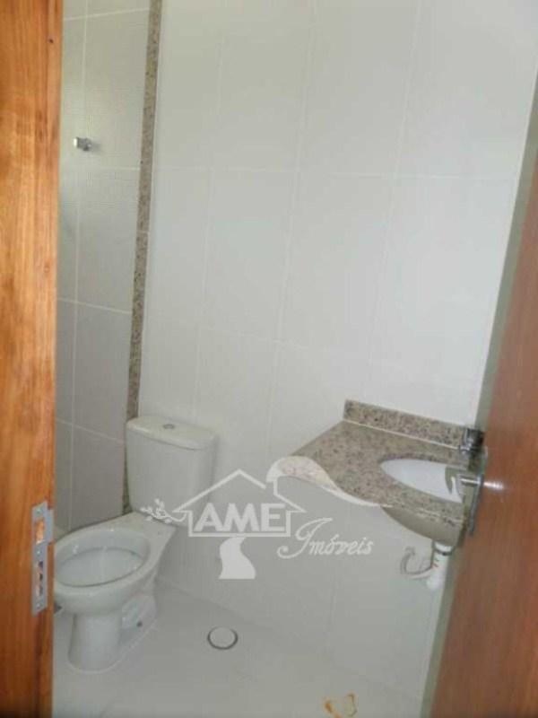 FOTO13 - Casa 2 quartos à venda Campo Grande, Rio de Janeiro - R$ 284.000 - CA0032 - 15