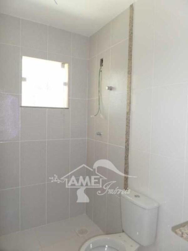 FOTO14 - Casa 2 quartos à venda Campo Grande, Rio de Janeiro - R$ 284.000 - CA0032 - 16