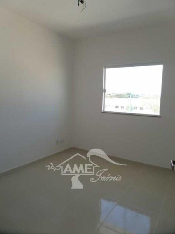 FOTO15 - Casa 2 quartos à venda Campo Grande, Rio de Janeiro - R$ 284.000 - CA0032 - 17