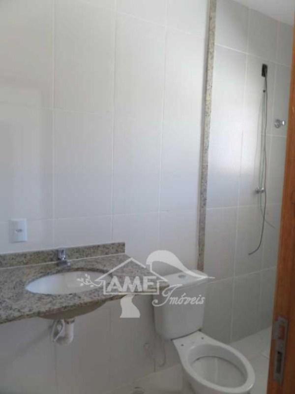 FOTO16 - Casa 2 quartos à venda Campo Grande, Rio de Janeiro - R$ 284.000 - CA0032 - 18