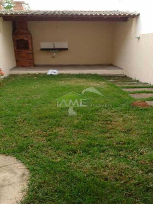FOTO17 - Casa 2 quartos à venda Campo Grande, Rio de Janeiro - R$ 284.000 - CA0032 - 19