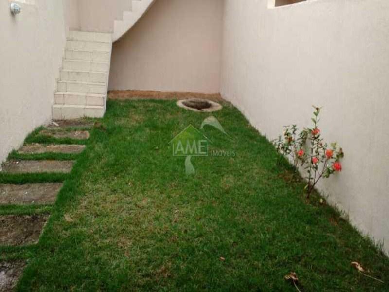 FOTO18 - Casa 2 quartos à venda Campo Grande, Rio de Janeiro - R$ 284.000 - CA0032 - 20