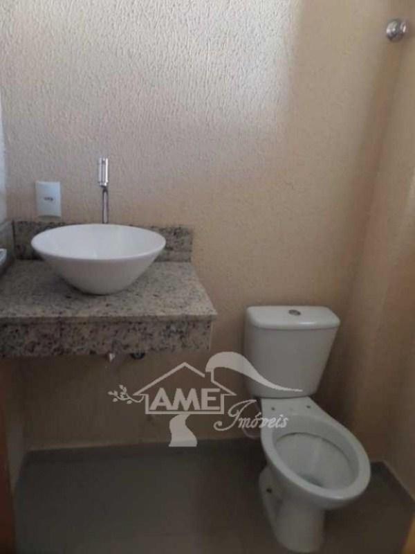 FOTO3 - Casa 2 quartos à venda Campo Grande, Rio de Janeiro - R$ 284.000 - CA0032 - 5