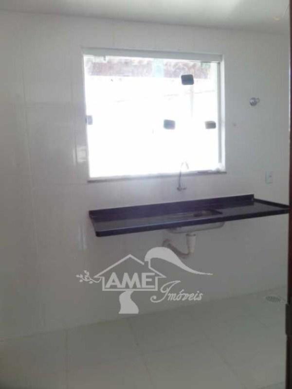 FOTO5 - Casa 2 quartos à venda Campo Grande, Rio de Janeiro - R$ 284.000 - CA0032 - 7