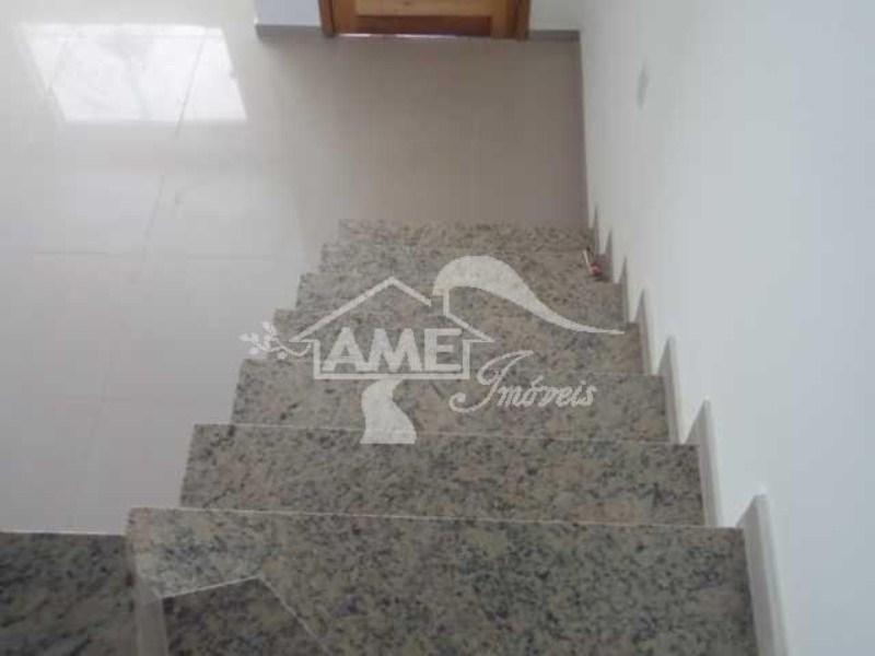 FOTO7 - Casa 2 quartos à venda Campo Grande, Rio de Janeiro - R$ 284.000 - CA0032 - 9