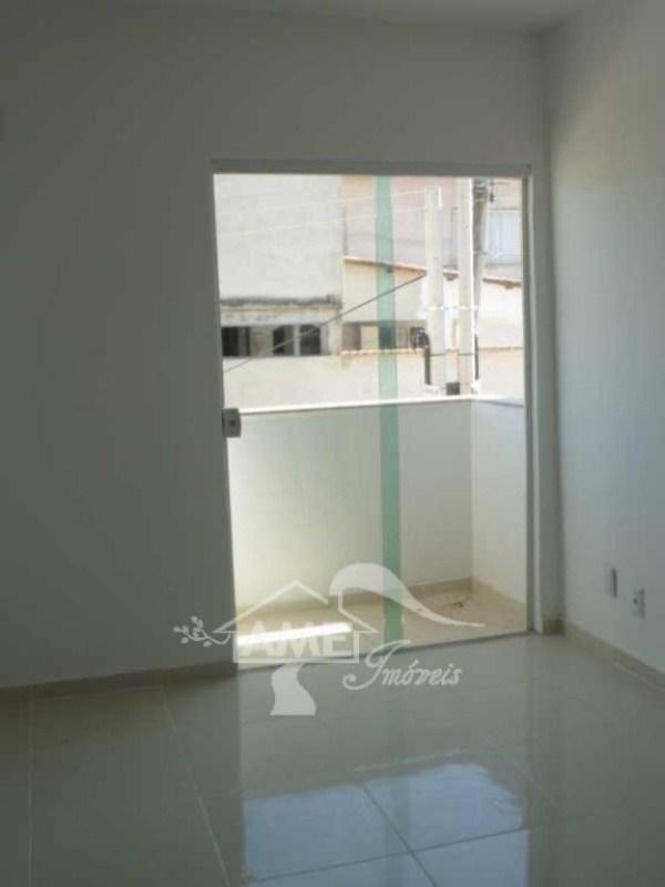 FOTO9 - Casa 2 quartos à venda Campo Grande, Rio de Janeiro - R$ 284.000 - CA0032 - 11