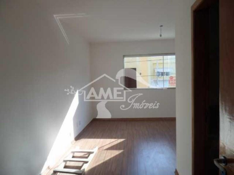 FOTO10 - Casa 4 quartos à venda Campo Grande, Rio de Janeiro - R$ 430.000 - CA0046 - 12