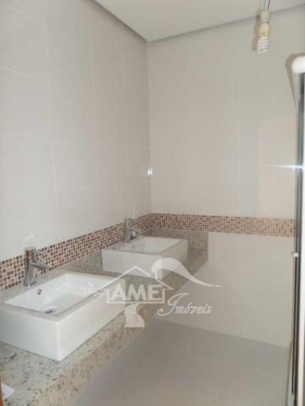 FOTO11 - Casa 4 quartos à venda Campo Grande, Rio de Janeiro - R$ 430.000 - CA0046 - 13
