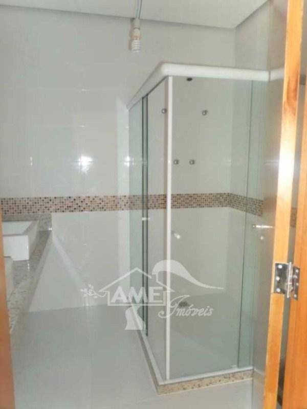 FOTO12 - Casa 4 quartos à venda Campo Grande, Rio de Janeiro - R$ 430.000 - CA0046 - 14