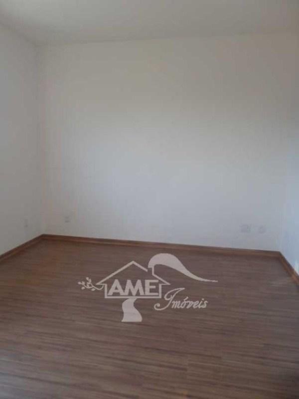 FOTO13 - Casa 4 quartos à venda Campo Grande, Rio de Janeiro - R$ 430.000 - CA0046 - 15