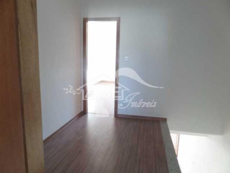FOTO15 - Casa 4 quartos à venda Campo Grande, Rio de Janeiro - R$ 430.000 - CA0046 - 17