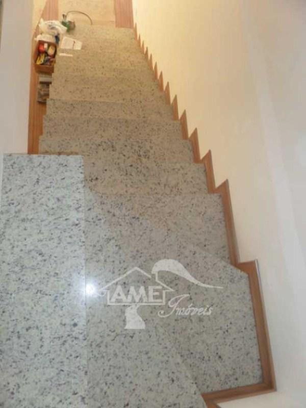FOTO16 - Casa 4 quartos à venda Campo Grande, Rio de Janeiro - R$ 430.000 - CA0046 - 18