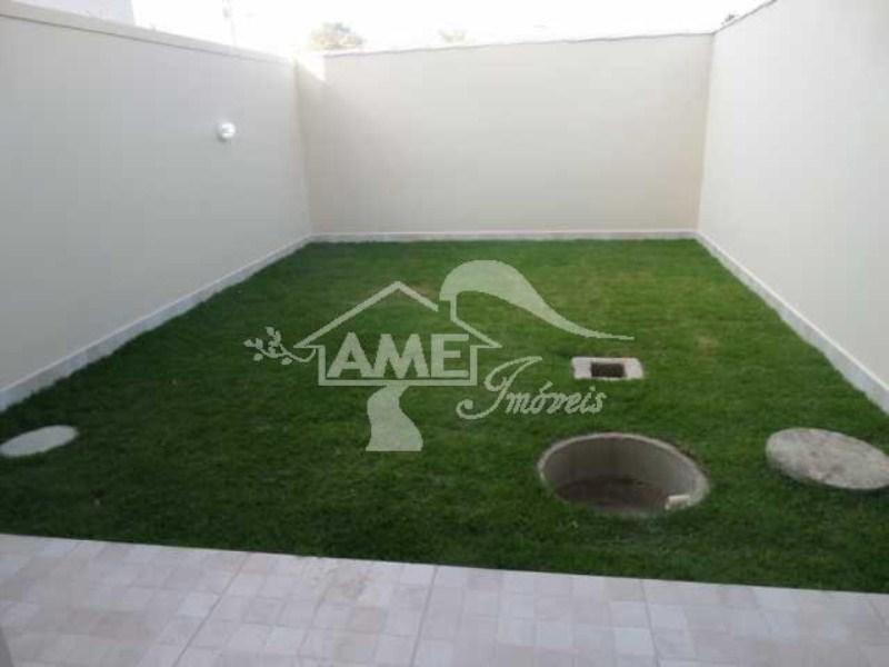 FOTO17 - Casa 4 quartos à venda Campo Grande, Rio de Janeiro - R$ 430.000 - CA0046 - 19