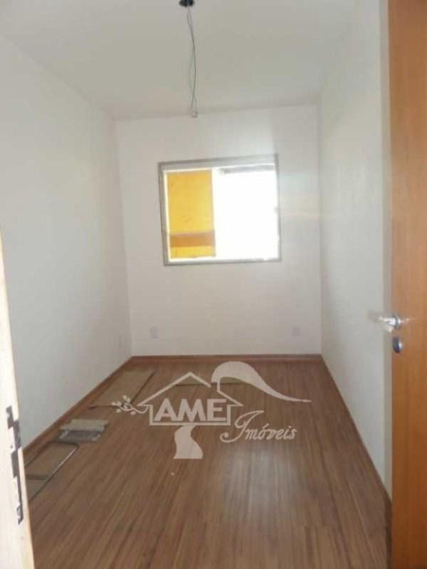 FOTO5 - Casa 4 quartos à venda Campo Grande, Rio de Janeiro - R$ 430.000 - CA0046 - 7