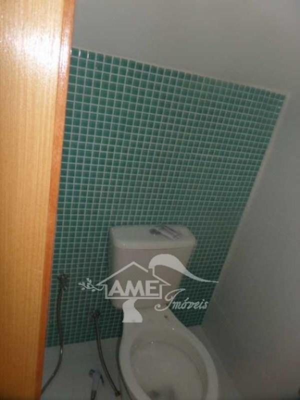 FOTO7 - Casa 4 quartos à venda Campo Grande, Rio de Janeiro - R$ 430.000 - CA0046 - 9