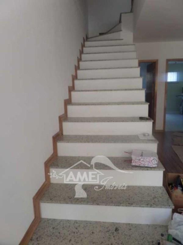 FOTO9 - Casa 4 quartos à venda Campo Grande, Rio de Janeiro - R$ 430.000 - CA0046 - 11