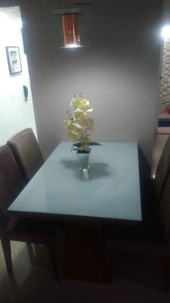 FOTO 13 - Apartamento 2 quartos à venda Campo Grande, Rio de Janeiro - R$ 195.000 - AP00337 - 14