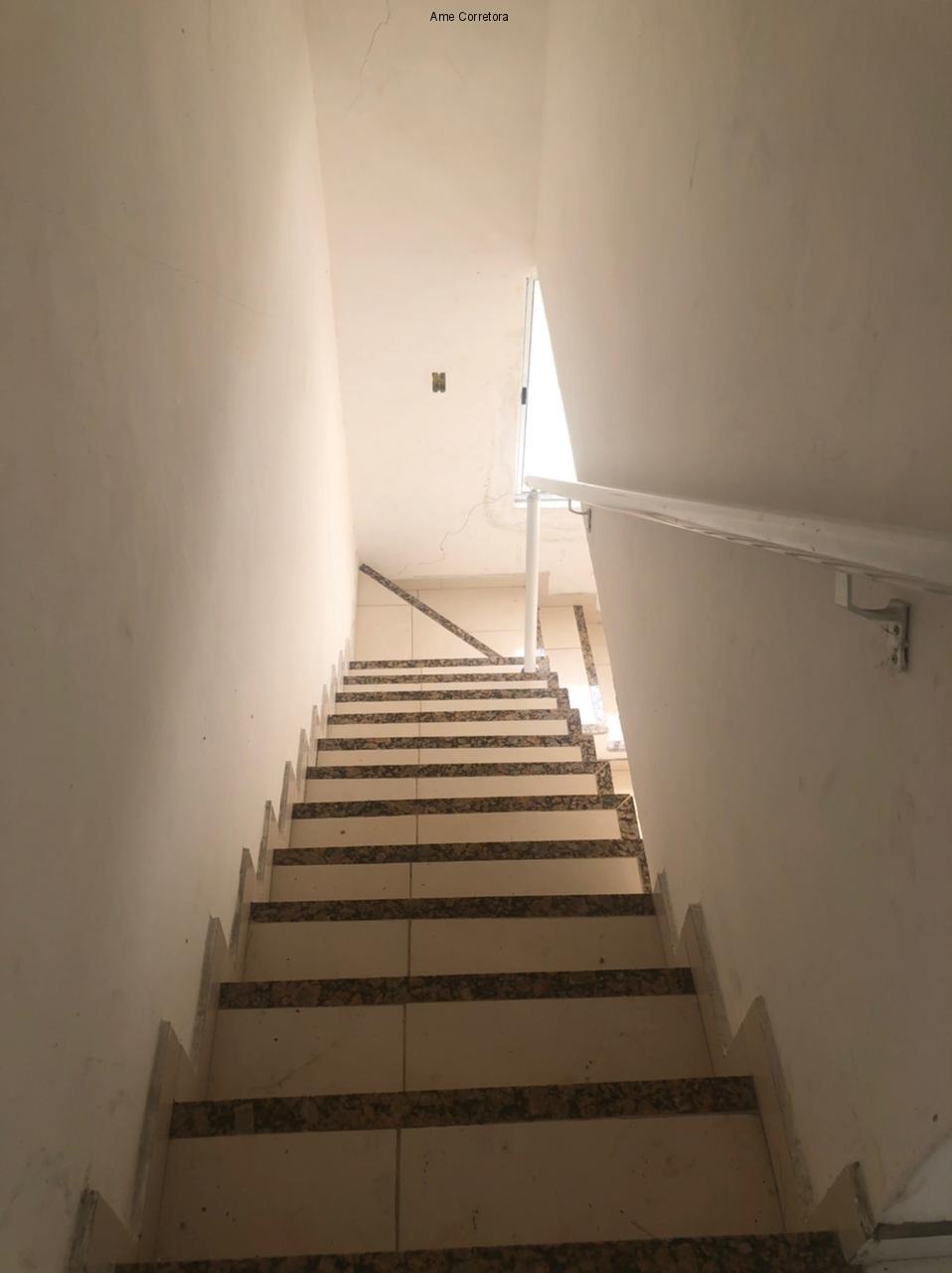 FOTO 02 - Casa 2 quartos à venda Rio de Janeiro,RJ - R$ 220.000 - CA0054 - 3