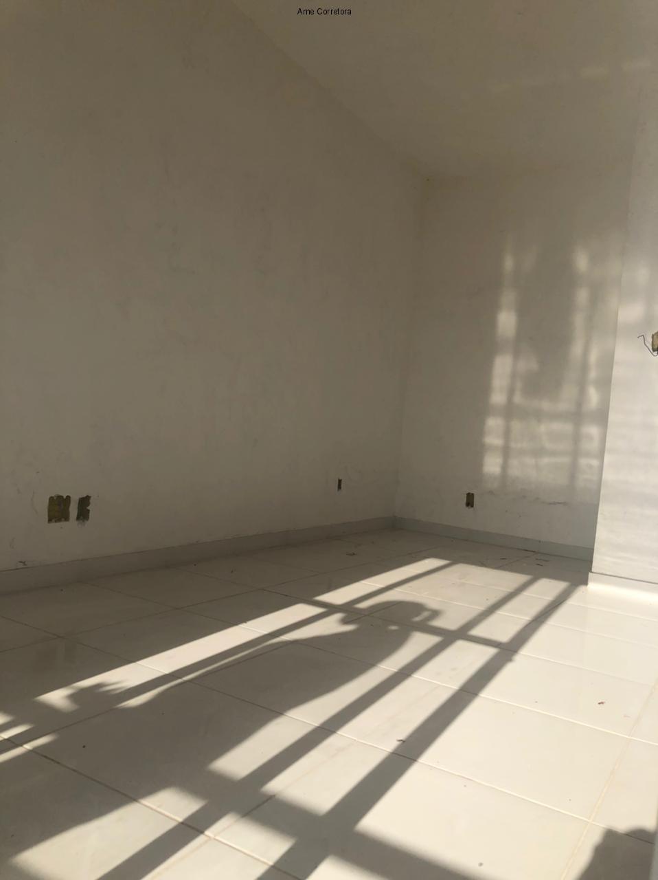 FOTO 03 - Casa 2 quartos à venda Rio de Janeiro,RJ - R$ 220.000 - CA0054 - 4