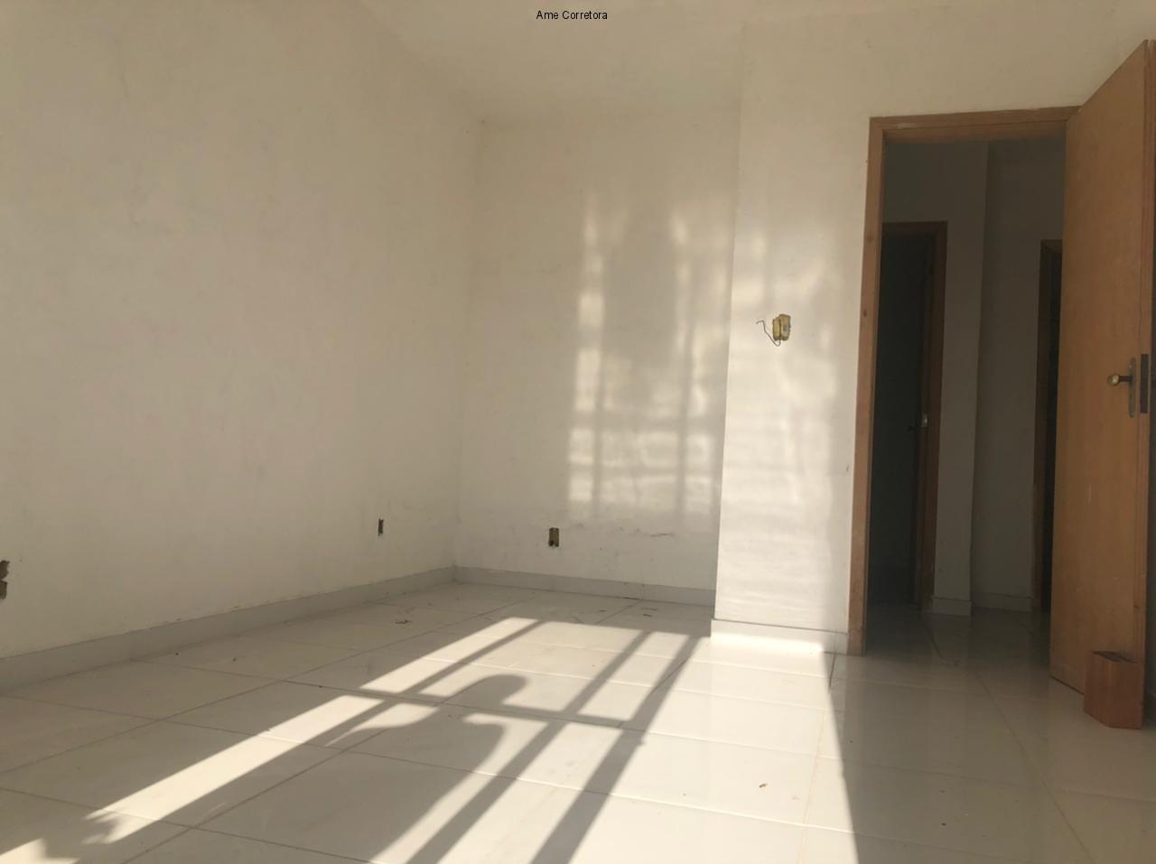 FOTO 04 - Casa 2 quartos à venda Rio de Janeiro,RJ - R$ 220.000 - CA0054 - 5