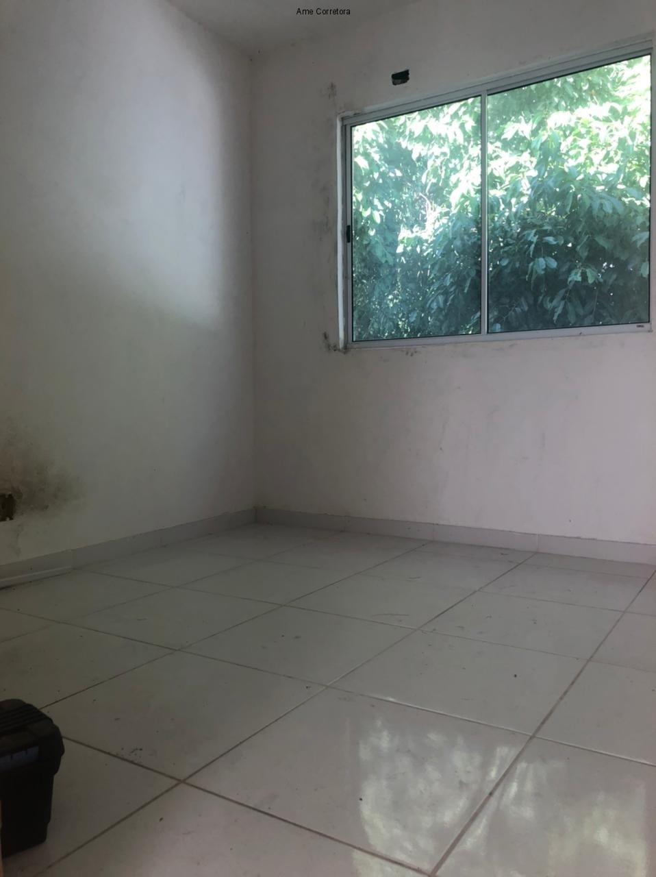 FOTO 06 - Casa 2 quartos à venda Rio de Janeiro,RJ - R$ 220.000 - CA0054 - 7