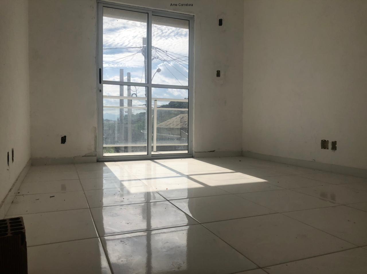 FOTO 08 - Casa 2 quartos à venda Rio de Janeiro,RJ - R$ 220.000 - CA0054 - 9