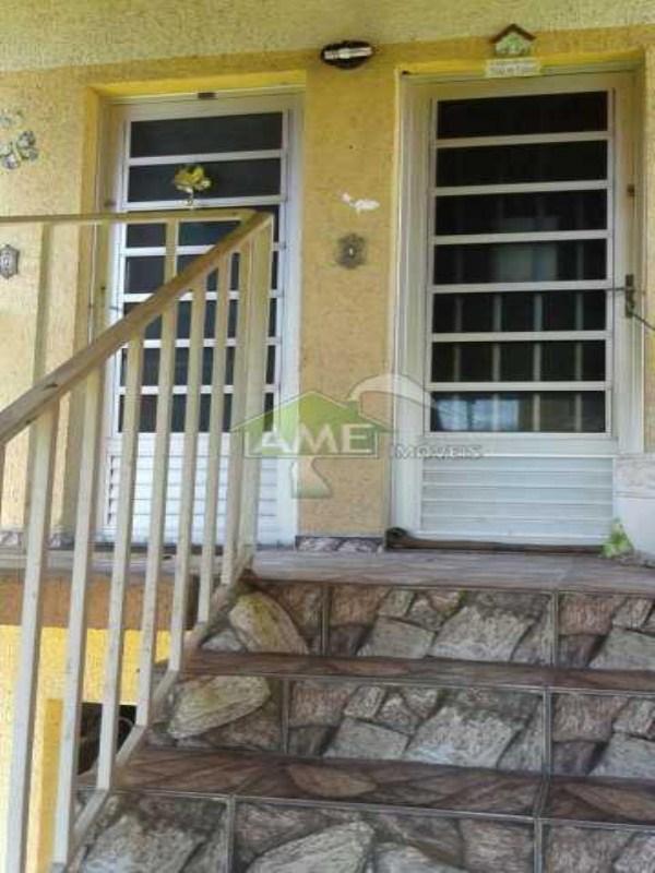 FOTO1 - Apartamento 2 quartos à venda Rio de Janeiro,RJ - R$ 180.000 - AP0004 - 3