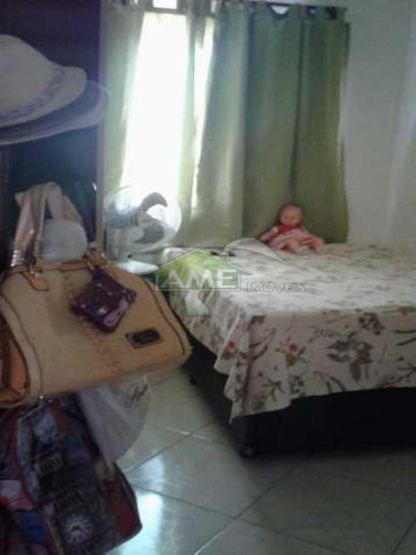 FOTO10 - Apartamento 2 quartos à venda Rio de Janeiro,RJ - R$ 180.000 - AP0004 - 12