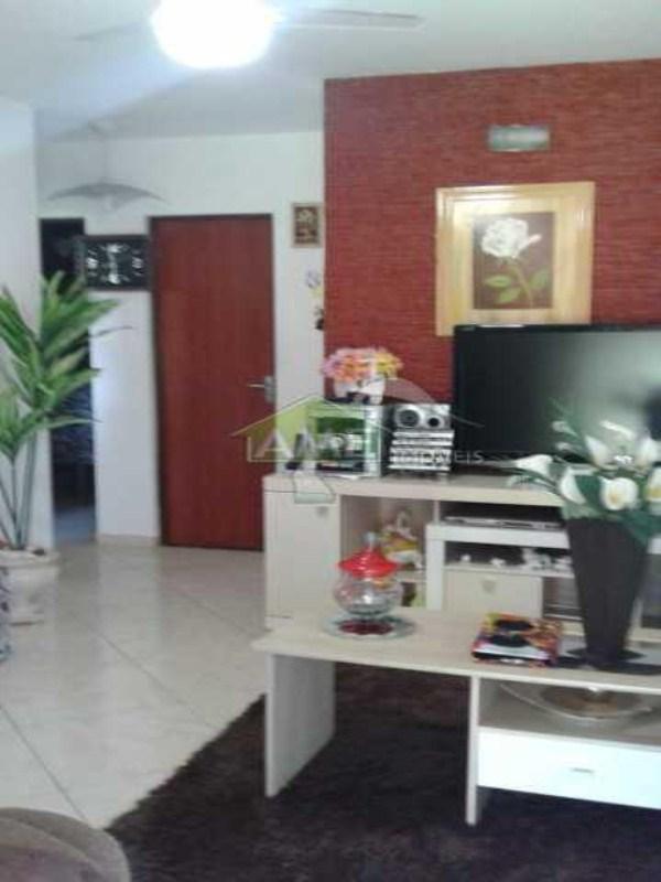 FOTO3 - Apartamento 2 quartos à venda Rio de Janeiro,RJ - R$ 180.000 - AP0004 - 5