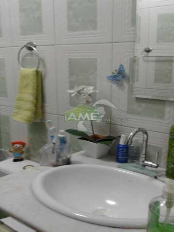 FOTO5 - Apartamento 2 quartos à venda Rio de Janeiro,RJ - R$ 180.000 - AP0004 - 7
