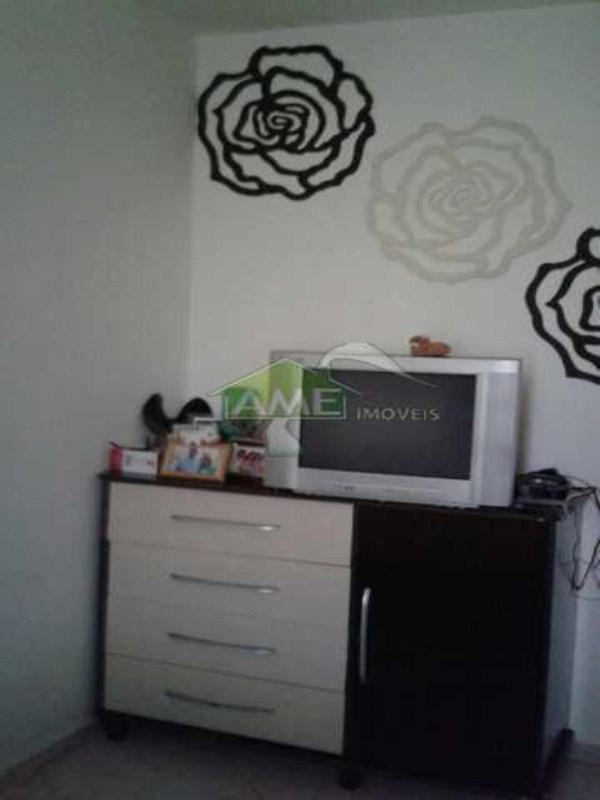 FOTO6 - Apartamento 2 quartos à venda Rio de Janeiro,RJ - R$ 180.000 - AP0004 - 8