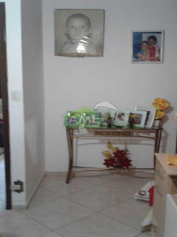 FOTO7 - Apartamento 2 quartos à venda Rio de Janeiro,RJ - R$ 180.000 - AP0004 - 9
