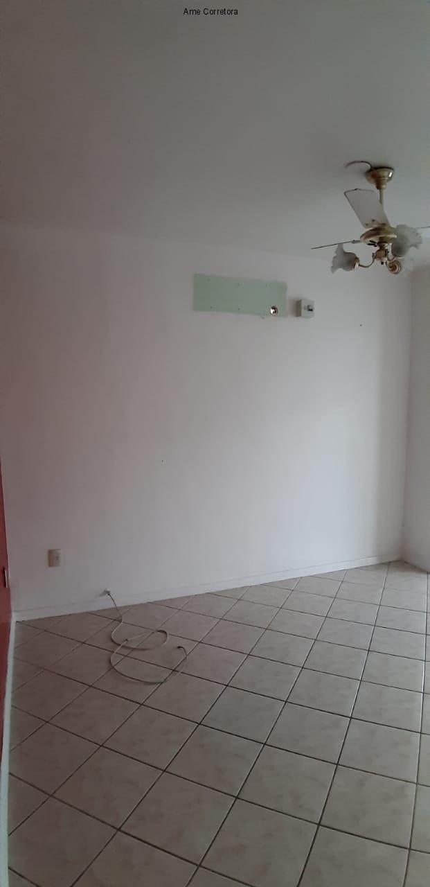 FOTO 11 - Casa 4 quartos à venda Campo Grande, Rio de Janeiro - R$ 530.000 - CA00604 - 12