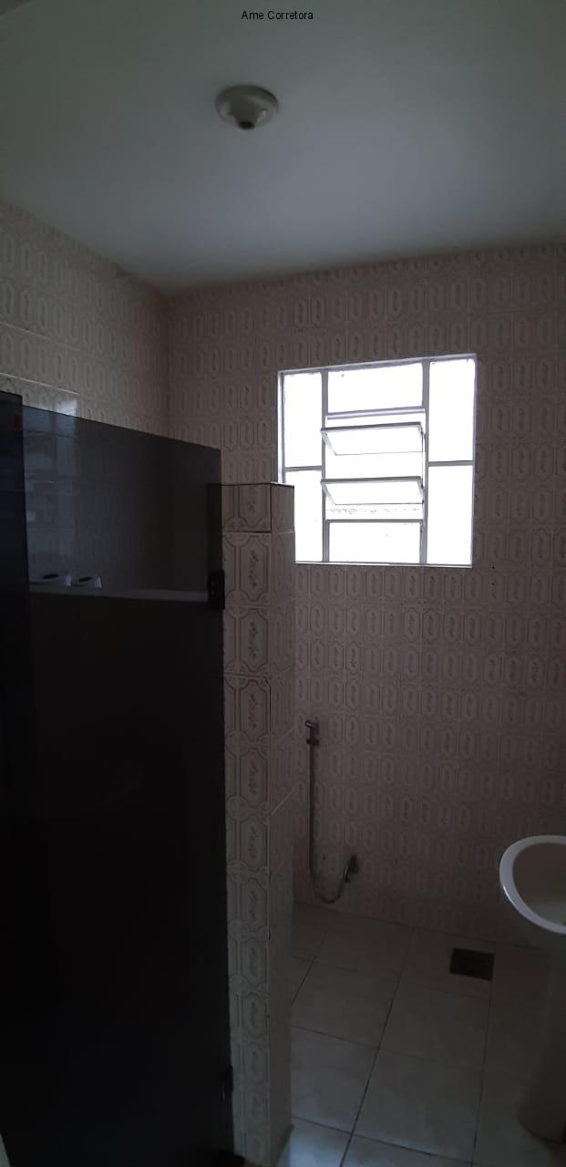 FOTO 13 - Casa 4 quartos à venda Campo Grande, Rio de Janeiro - R$ 530.000 - CA00604 - 14